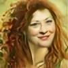 Saraleee's avatar