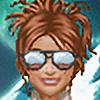 SaraLeitheiser's avatar