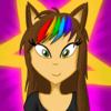 saralexxia's avatar