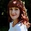 SaraLinn's avatar