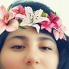 saralossehelin123's avatar