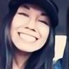 saraly's avatar