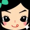 sARaLy560's avatar