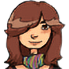 Saralynne's avatar