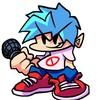 saramahiroki's avatar