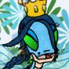 Saramar's avatar