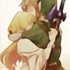 saramarq's avatar