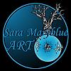 SaraMaryblueARTs's avatar
