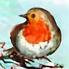 saramena's avatar