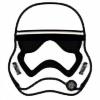 SaraMFDraws's avatar