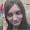 saramg's avatar