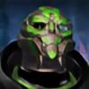 saramilton's avatar