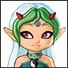 saramin's avatar