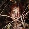 Saramistretta94's avatar