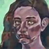 SaraMohsen's avatar