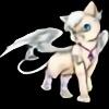 saramotou's avatar