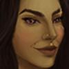 saramuffin's avatar