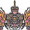 saramus01's avatar