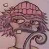 Saramuss's avatar
