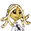 Saranagor's avatar
