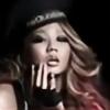 sarangmei's avatar
