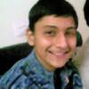 SarangPhoenix's avatar