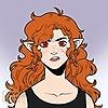 sarani-chan's avatar