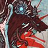 Saranna's avatar