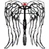 SarAnna2195's avatar