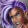 Saranoske's avatar