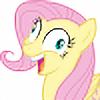 SaraoooFluttershy's avatar