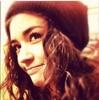 SaraPellini's avatar