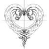 SaRaPhOtOgRaFiC's avatar