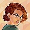 SaraPlante's avatar