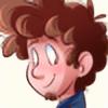 SaraPlutonium's avatar