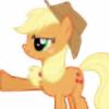 SaraPooox3's avatar