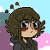 saraprovencano's avatar