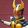 Sarapungs-tokusatsu's avatar