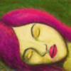 sarararon's avatar