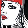 SaraRayArt's avatar