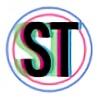 SarArt2498's avatar
