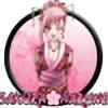 SaraRTR's avatar