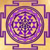 Sarasai's avatar