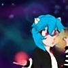 SaraSapphire89's avatar