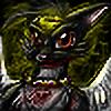 sarasarinski's avatar