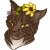 Sarasaurus-Art's avatar
