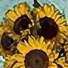 sarasnaps's avatar