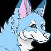 sarastallet99's avatar