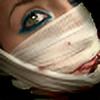 sarastorm's avatar