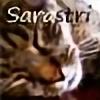 sarastri's avatar